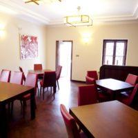 obiady-dla-grup-szkolnych-krakow-500x650