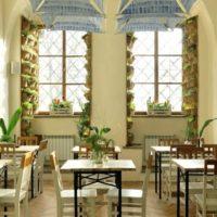 obiady-dla-grup-w-krakowie-1-500x650