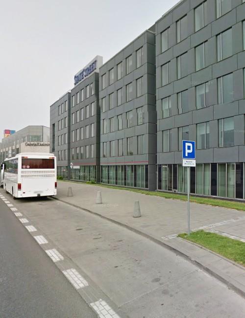 darmowy-parking-dla-autokarow