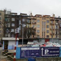 parking-dla-autokarow-krakow-kazimierzl